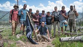 GroupThree_hike.jpg