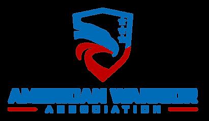 AWA Logo_Color-02.png