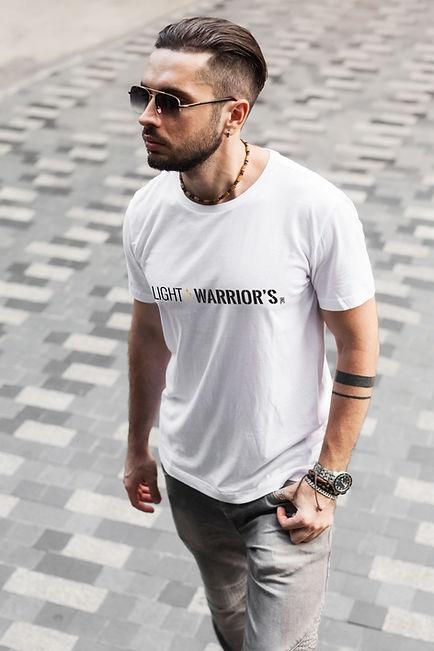 light warriors-brand-male.jpg