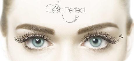 Lash-perfect-modified-1.jpg