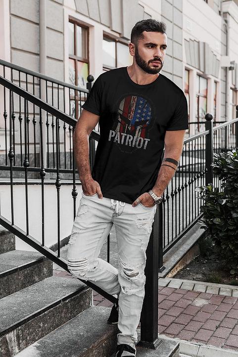 spartan-patriot-mens.jpg