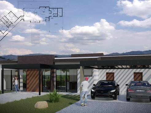 Casa L