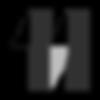 logo Taller 11.png