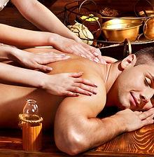 Four Hands Massage-1.jpg