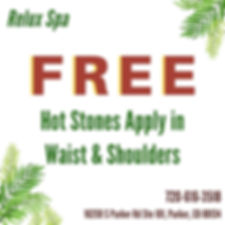 Special(Relux Spa).jpg