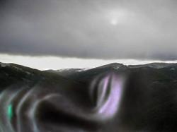 Myth-Gaia.jpg