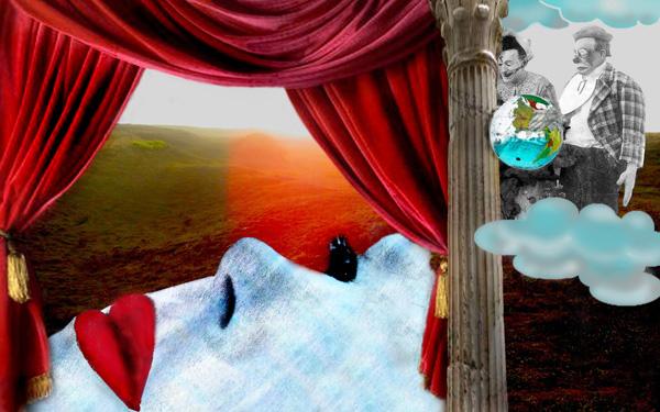 theatre-avec-clowns-et-visage.jpg