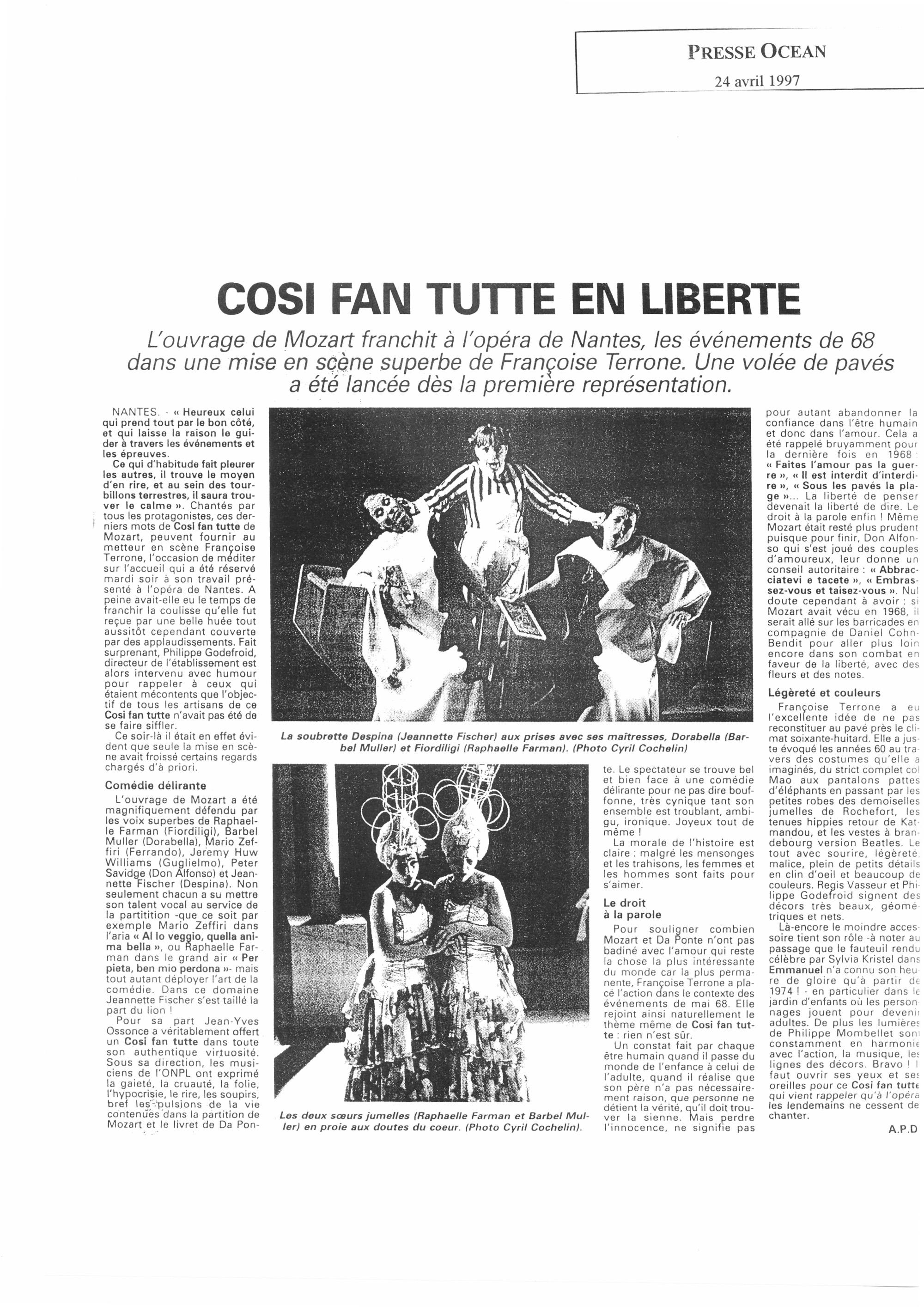 COSI presse 1.jpg