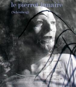 affiche-pierrot-lunaire1.jpg