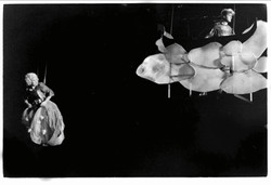 Ariane-11.jpg