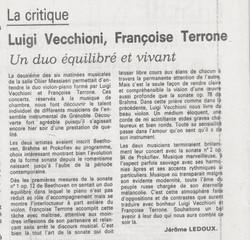 Critique concert Luigi-Francoise.jpg