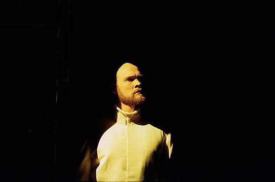 Peter Grimes-Aarhus-9.jpg
