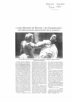 ladymacbeth1.jpg