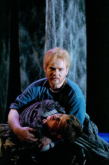 Peter Grimes-Aarhus-3.jpg
