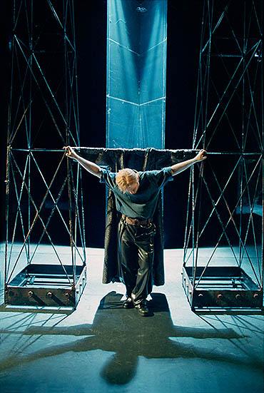 Peter Grimes-Aarhus-7.jpg