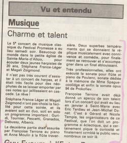 Critique-concert-flute-piano-Ste-Marie-Alloix_Ann-Francoise_rec.jpg