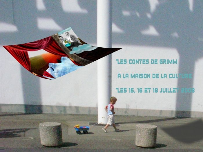 projet_affiche-les-contes-de-grimm-red.jpg
