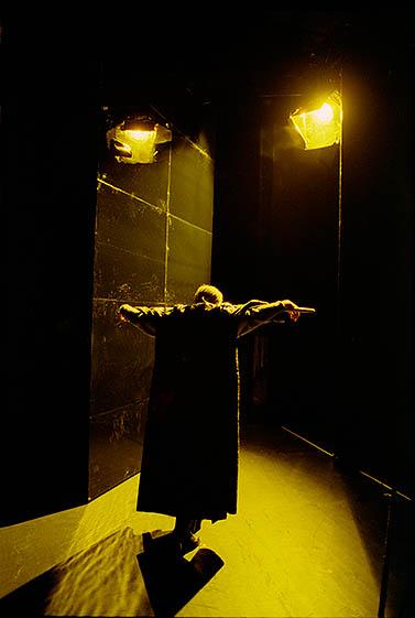Peter Grimes-Aarhus-8.jpg