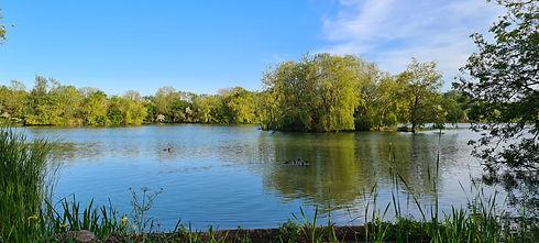 Fishing_Lake.jpg