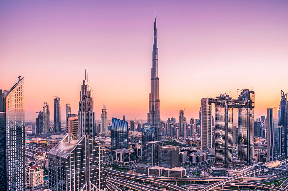 dubai-united-arab-emirates.-wallpaper_.j