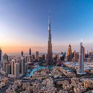 Burj-Khalifa-Dubai-UAE-United-Arab-Emira