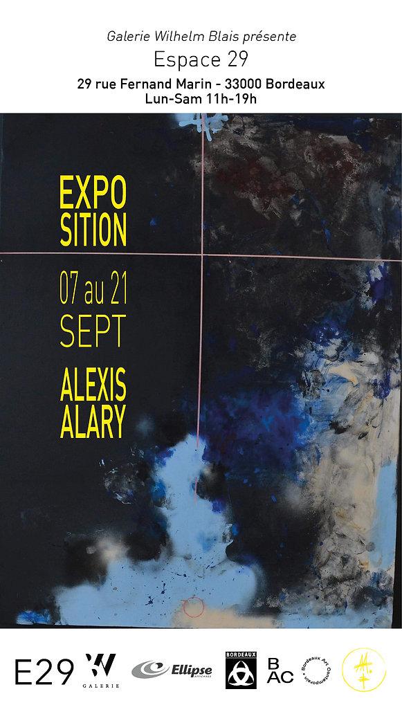 affiche expo espace 29 (1).jpg