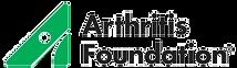 arthritis_foundation_logo_edited.png