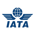 Iata_official_logo_edited.png