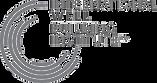 IWBI_logo_highres_edited.png