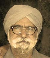 Prof Harkishen singh.jpg