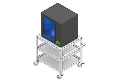 Scanner 1.jpg