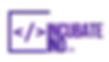Incubate_Logo_edited.png