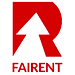 fairrent_edited.png