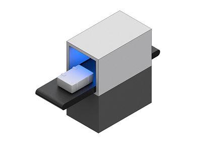 Scanner 2.jpg