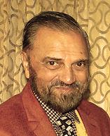 Dr K C Sharma.jpg