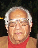 Prof U K pandit.JPG
