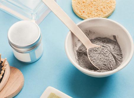 DIY Skincare At Home