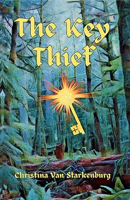 The Key Thief (1) kdp.png