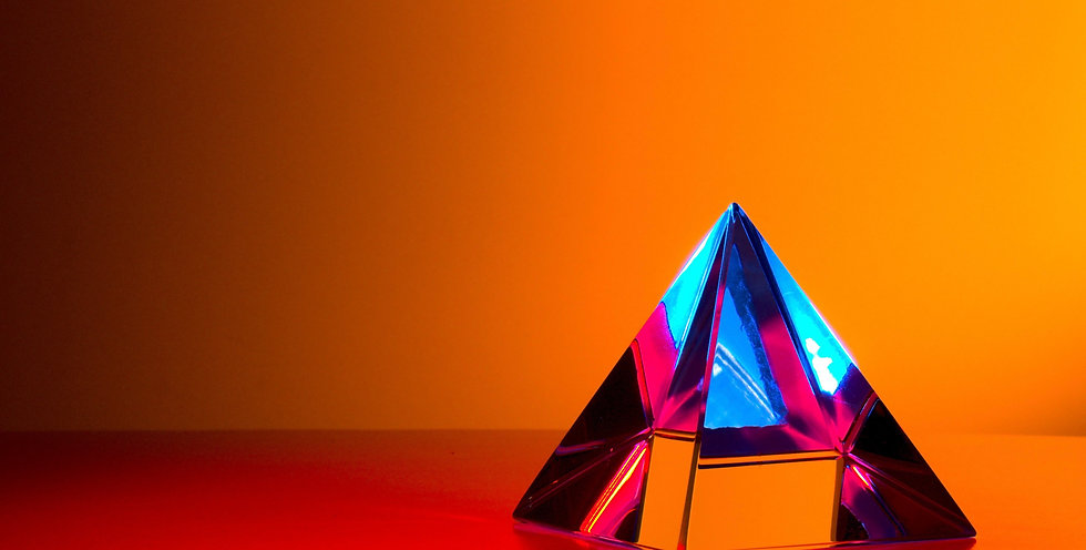 Crystal%252520Pyramid%252520Wallpaper%25252FDesktop%252520Background%252520-%252520To%252520me%25252