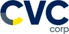 cvccorp-logotipo-dark.png