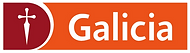 Banco_galicia_logo.png