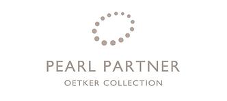 logo-pearl.png