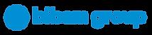 BG_logos_empresas_bibamgroup1 (1).png