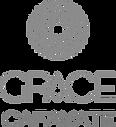 Grace Cafayate - Logo.png