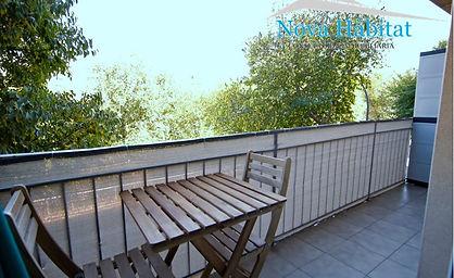 Balcón 2_editado1.jpg