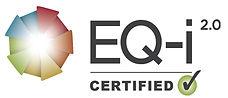 logo_EQ-i 400.jpg