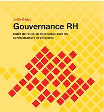 dossier HR Today_gouvernance RH_photo.jp