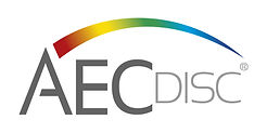 Logo AEC DISC HD.jpg