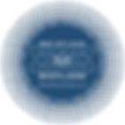bbn_logo_new.png