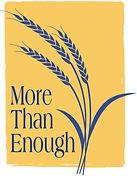 More Than Enough - Logo.jpg